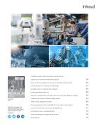 Industrial Automation 01 2020 - Page 7