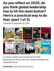 Time to hit the leadership reset button_1