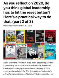 Time to hit the leadership reset button_2