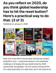 Time to hit the leadership reset button_3