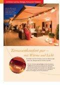 Lichtleiste, Tempura etc (pdf) - Seite 2