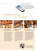 Lichtleiste, Tempura etc (pdf) - Seite 3