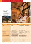 Lichtleiste, Tempura etc (pdf) - Seite 6