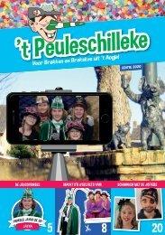 Peuleschilleke-2020