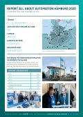 Messereport all about automation hamburg 2020 - Page 2