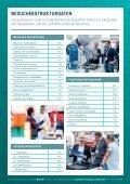 Messereport all about automation hamburg 2020 - Seite 3