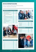 Messereport all about automation hamburg 2020 - Page 4