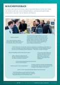 Messereport all about automation hamburg 2020 - Page 6