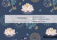 Hemmers Itex_Baumwollparadis