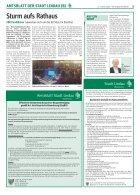 22.02.2020 Lindauer Bürgerzeitung - Page 3