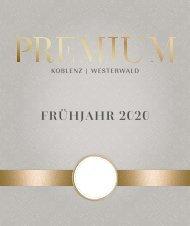 MUEM-20190001-PREMIUM-Magazin-Fruehjahr-2020-210x250-20200210-Doppelseiten