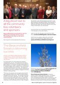 Beaconsfield Together March/April 2020 issue - Page 6