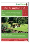 Local Life - Wigan - March 2020 - Page 2