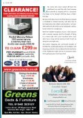 Local Life - Wigan - March 2020 - Page 4