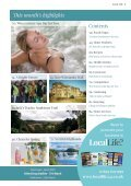 Local Life - Wigan - March 2020 - Page 5