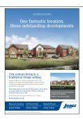 Local Life - West Lancs & Coast - March 2020 - Page 3
