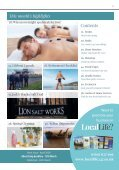 Local Life - West Lancs & Coast - March 2020 - Page 5