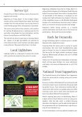 Local Life - West Lancs & Coast - March 2020 - Page 6
