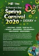 Spring Carnival 2020 - Page 2