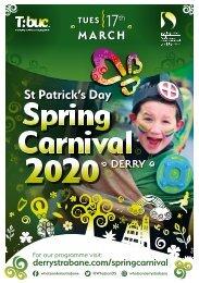 www Programme_Derry_Spring_Carnival_2020
