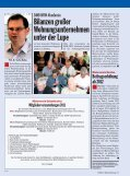 Nordrhein-Westfalen - Deutscher Mieterbund - Seite 2