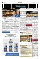 2020-02-23 Bayreuther Sonntagszeitung - Page 4