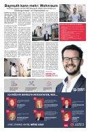2020-02-23 Bayreuther Sonntagszeitung - Page 5