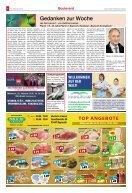 2020-02-23 Bayreuther Sonntagszeitung - Page 6
