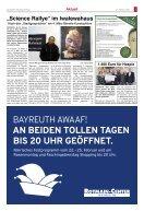 2020-02-23 Bayreuther Sonntagszeitung - Page 7