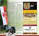 TASSILO - Das Magazin rund um Weilheim und die Seen, Ausgabe März/April 2020 - Page 5