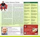 altlandkreis - das Magazin für den westlichen Pfaffenwinkel, Ausgabe März/April 2020 - Page 3