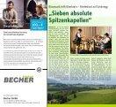 altlandkreis - das Magazin für den westlichen Pfaffenwinkel, Ausgabe März/April 2020 - Page 4