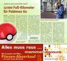 altlandkreis - das Magazin für den westlichen Pfaffenwinkel, Ausgabe März/April 2020 - Page 6