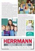 Zwergerl Magazin März/April 2020 - Page 7