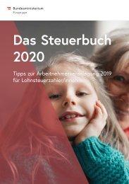 Steuerbuch2020-de-v11-Barrierefrei