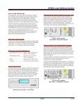 E-SERIES - EY6DS Diode-Pumped Solid State Laser - Page 7