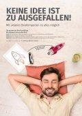 Nestler-matho Technik-Werbeartikel - Seite 2