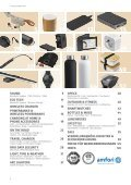 Nestler-matho Technik-Werbeartikel - Seite 4