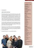 Starke Teams 2020 - Page 3