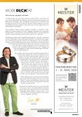 akzent Magazin März '20 GB - Page 3