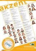 akzent Magazin März '20 GB - Page 6