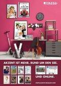 akzent Magazin März '20 GB - Page 7