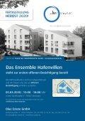 akzent Magazin Februar '20 Bodensee-Oberschwaben - Page 5