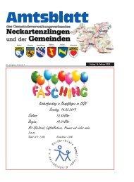 2020/09 - Amtsblatt Neckartenzlingen