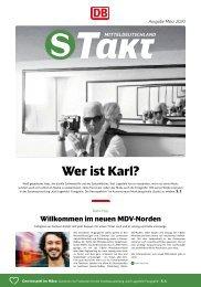 S-Takt MD_März_2020_Web