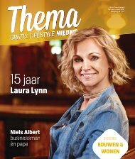 200210 Thema februari-maart 2020 - Editie Oost-Brabant Nr 2