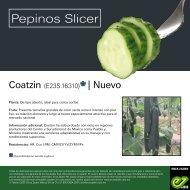 Leaflet Coatzin 2020