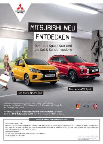 Autoservice Zimmermann - 14.03.2020