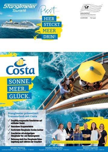 Selfmailer_2020-02-COSTA