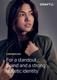 Craft+Craft+SS20+Onstock+Catalogue+DK
